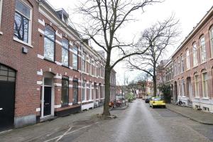Bekijk appartement te huur in Arnhem S. Janskerkstraat, € 850, 84m2 - 347026. Geïnteresseerd? Bekijk dan deze appartement en laat een bericht achter!