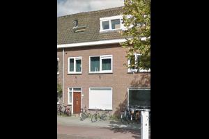 Bekijk appartement te huur in Utrecht Amsterdamsestraatweg: Appartement - € 1100, 45m2 - 315247
