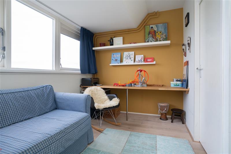 Te huur: Woning Overweg, Ouderkerk Aan De Amstel - 35