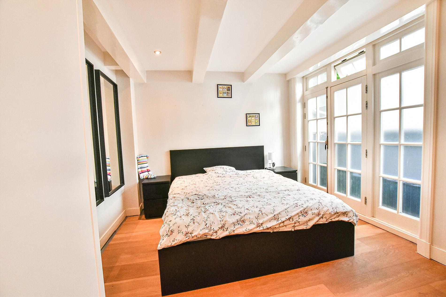Te huur: Appartement Brouwersgracht, Amsterdam - 6