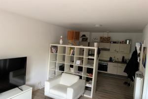 For rent: Apartment Bosscherweg, Maastricht - 1