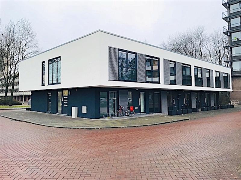 Te huur: Appartement Max Havelaarlaan, Amstelveen - 4