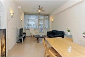 Bekijk appartement te huur in Rotterdam Ellewoutsdijkstraat, € 1600, 75m2 - 377324. Geïnteresseerd? Bekijk dan deze appartement en laat een bericht achter!