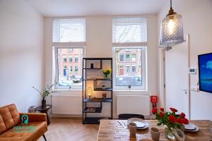 Bekijk appartement te huur in Rotterdam Graaf Florisstraat, € 1200, 60m2 - 386365. Geïnteresseerd? Bekijk dan deze appartement en laat een bericht achter!