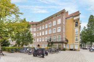Bekijk appartement te huur in Amsterdam Sassenheimstraat, € 1875, 60m2 - 348666. Geïnteresseerd? Bekijk dan deze appartement en laat een bericht achter!