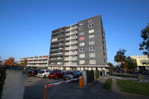 Bekijk appartement te huur in Zwolle Mozartlaan, € 950, 105m2 - 319538. Geïnteresseerd? Bekijk dan deze appartement en laat een bericht achter!