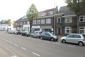 Bekijk appartement te huur in Eindhoven Strijpsestraat, € 950, 75m2 - 353957. Geïnteresseerd? Bekijk dan deze appartement en laat een bericht achter!