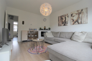 Bekijk appartement te huur in Amsterdam J. Haringstraat, € 1595, 55m2 - 366263. Geïnteresseerd? Bekijk dan deze appartement en laat een bericht achter!
