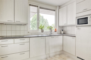 Te huur: Appartement Johannes Geradtsweg, Hilversum - 1