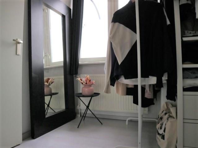 Te huur: Appartement Raadstede, Nieuwegein - 16