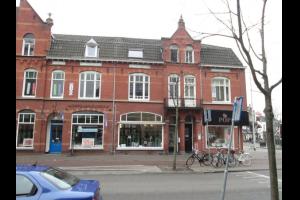 Bekijk appartement te huur in Eindhoven Willemstraat, € 825, 50m2 - 295531. Geïnteresseerd? Bekijk dan deze appartement en laat een bericht achter!