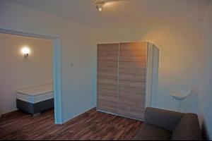Bekijk kamer te huur in Amersfoort Trekvogelweg, € 475, 20m2 - 331909. Geïnteresseerd? Bekijk dan deze kamer en laat een bericht achter!
