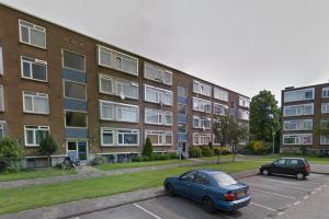 Bekijk appartement te huur in Haarlem Staalstraat, € 180, 97m2 - 346681. Geïnteresseerd? Bekijk dan deze appartement en laat een bericht achter!