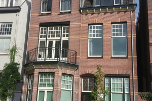 Bekijk appartement te huur in Arnhem Sonsbeekweg, € 927, 50m2 - 362511. Geïnteresseerd? Bekijk dan deze appartement en laat een bericht achter!