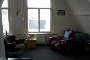 Bekijk appartement te huur in Den Haag Reinkenstraat, € 775, 28m2 - 376294. Geïnteresseerd? Bekijk dan deze appartement en laat een bericht achter!