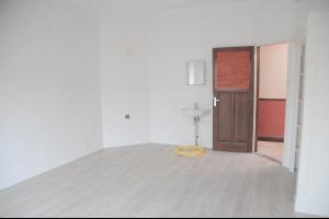 Bekijk kamer te huur in Den Haag Lijsterbesstraat, € 490, 23m2 - 285426. Geïnteresseerd? Bekijk dan deze kamer en laat een bericht achter!