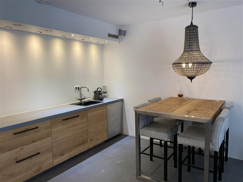 Te huur: Appartement Korenschoofstraat, Utrecht - 16
