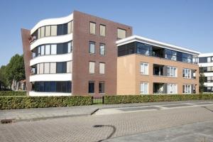 Bekijk appartement te huur in Waalwijk Louis Paul Boonhof, € 950, 90m2 - 366060. Geïnteresseerd? Bekijk dan deze appartement en laat een bericht achter!