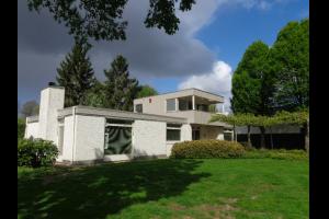 Bekijk studio te huur in Eindhoven Kosmoslaan: Studio - € 595, 35m2 - 323911