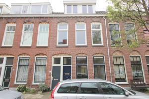 Bekijk appartement te huur in Utrecht Nieuwe Koekoekstraat, € 1450, 92m2 - 340808. Geïnteresseerd? Bekijk dan deze appartement en laat een bericht achter!