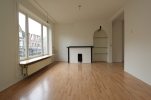 For rent: House Boxbergerweg, Deventer - 1