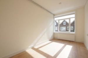 Bekijk appartement te huur in Rotterdam Westduelstraat, € 745, 54m2 - 351132. Geïnteresseerd? Bekijk dan deze appartement en laat een bericht achter!