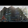 Bekijk studio te huur in Eindhoven Veldmaarschalk Montgomerylaan, € 635, 28m2 - 328869. Geïnteresseerd? Bekijk dan deze studio en laat een bericht achter!