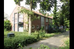 Bekijk woning te huur in Rijswijk Zh Idenburglaan, € 500, 105m2 - 321848. Geïnteresseerd? Bekijk dan deze woning en laat een bericht achter!