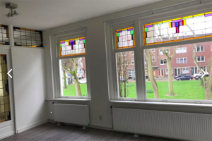View apartment for rent in Rotterdam Dr. de Visserstraat, € 1100, 47m2 - 382708. Interested? check out this apartment and leave a message!
