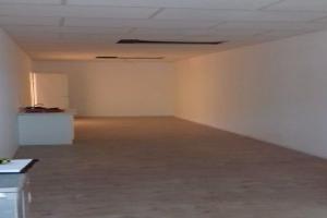 Bekijk studio te huur in Oss Hooghuisstraat, € 795, 52m2 - 388348. Geïnteresseerd? Bekijk dan deze studio en laat een bericht achter!