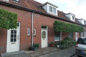 Bekijk woning te huur in Eindhoven Dufaystraat, € 1095, 100m2 - 339838. Geïnteresseerd? Bekijk dan deze woning en laat een bericht achter!