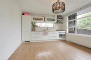 Bekijk appartement te huur in Amsterdam Guldenpromenade, € 1350, 70m2 - 391696. Geïnteresseerd? Bekijk dan deze appartement en laat een bericht achter!
