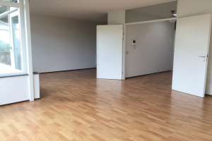 View apartment for rent in Leidschendam Buizerdlaan, € 1300, 90m2 - 384384. Interested? check out this apartment and leave a message!