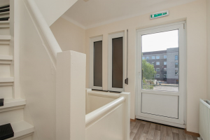 View apartment for rent in Venlo Antoniuslaan, € 750, 60m2 - 392547. Interested? check out this apartment and leave a message!