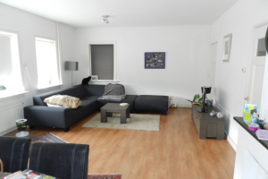 View apartment for rent in Amersfoort Puntenburgerlaan, € 730, 50m2 - 388386. Interested? check out this apartment and leave a message!