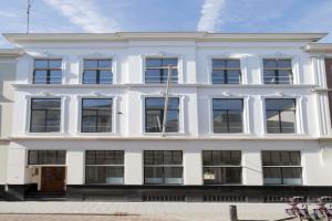 Bekijk appartement te huur in Deventer Keizerstraat, € 995, 60m2 - 350868. Geïnteresseerd? Bekijk dan deze appartement en laat een bericht achter!