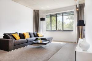 Bekijk appartement te huur in Eindhoven Europalaan, € 1400, 79m2 - 368085. Geïnteresseerd? Bekijk dan deze appartement en laat een bericht achter!