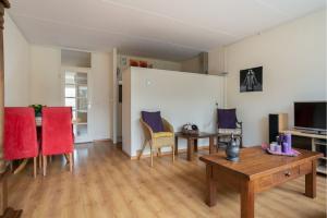 Te huur: Appartement Dinant Dijkhuisstraat, Hengelo Ov - 1