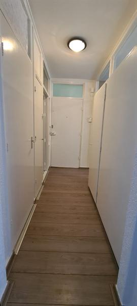 For rent: Apartment Munsterstraat, Enschede - 10