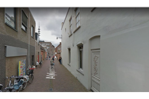 View apartment for rent in Breda Akkerstraat, € 700, 137m2 - 333768. Interested? check out this apartment and leave a message!