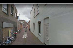 Bekijk appartement te huur in Breda Akkerstraat, € 700, 137m2 - 333768. Geïnteresseerd? Bekijk dan deze appartement en laat een bericht achter!
