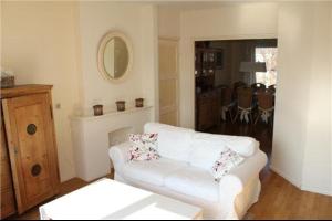 Bekijk appartement te huur in Amstelveen Adriaen van Ostadelaan, € 1395, 80m2 - 294365. Geïnteresseerd? Bekijk dan deze appartement en laat een bericht achter!