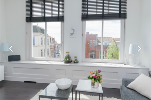 View apartment for rent in Haarlem Kleine Houtstraat, € 1750, 75m2 - 378289. Interested? check out this apartment and leave a message!