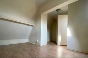 For rent: Room Bergpolderplein, Rotterdam - 1