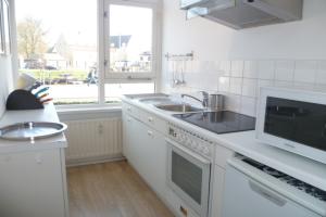 Bekijk appartement te huur in Breda Adriaan van Bergenstraat: Gemeubileerd Appartement - € 1075, 79m2 - 343439