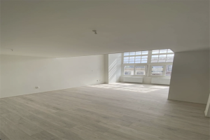 Te huur: Studio Noordeinde, Leiden - 1