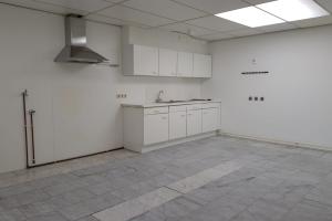 Te huur: Appartement Schoolstraat, Den Bosch - 1
