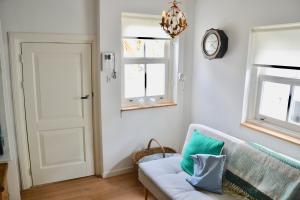 Bekijk appartement te huur in Den Haag Molenstraat: Apartment - € 1350, 50m2 - 355219