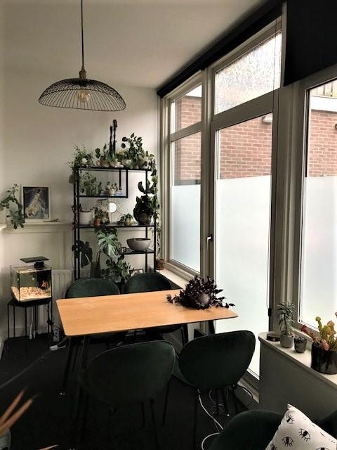 Te huur: Studio Hendrik van Viandenstraat, Amersfoort - 3