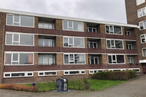 View apartment for rent in Groningen Hoornsediep, € 970, 55m2 - 364172. Interested? check out this apartment and leave a message!